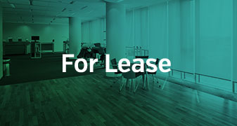 CTA-lease