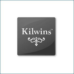 Hybridge Kilwins Hybridge